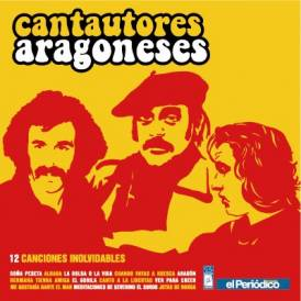 CD Cantautores Aragoneses